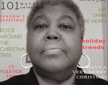 Caregiver reviews by Vendie Ladyvee Neville