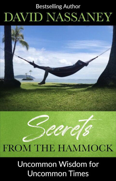 Secrets Cover Latest 5-5-21