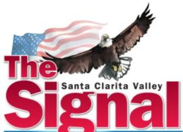 The Signal – Dave Nassaney