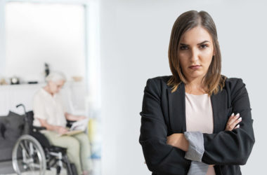 7 Proven Strategies To Effectively Cope With Anger As A Caregiver