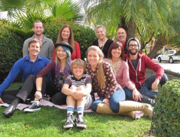 Family - Copy