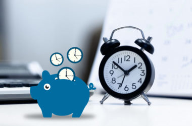 5 Awesome Time-Saving Tips For Busy Caregivers
