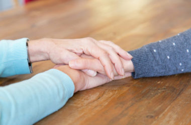 Top 5 Ways To Get Family Caregiver Support
