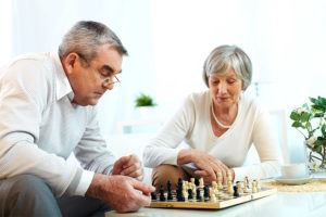 How-To-Care-For-Parents-With-Memory-Impairment