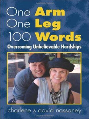Caregiver Books Free Download