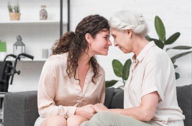 Take Advantage Of Caregiver Coaching – Get Rid Of Caregiving Problems