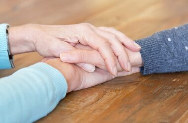 De-stress from Caregiving: 7 Life-Changing Tips for Caregivers