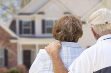 The Importance of Home Inspections for Seniors Looking to Age in Place